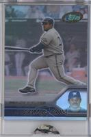 Prince Fielder [ENCASED]