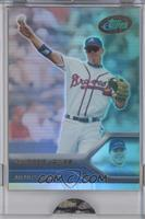 Chipper Jones [ENCASED]
