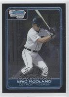 Eric Rodland