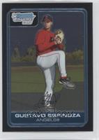 Gustavo Espinoza