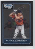 Corey Ragsdale