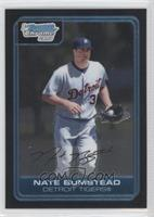 Nate Bumstead