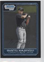 Dustin Majewski