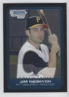 Jim Negrych