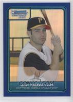 Jim Negrych /199