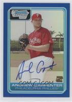 Andrew Carpenter /150