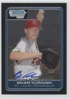 Brad Furnish