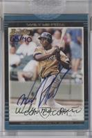 Willy Mo Pena /70