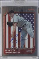 Billy Wagner /3