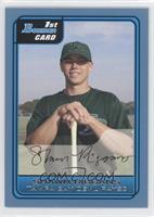 Shawn Riggans /500
