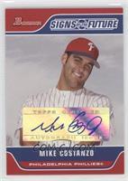 Mike Costanzo