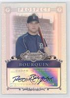 Ronny Bourquin /199