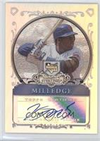 Lastings Milledge /199