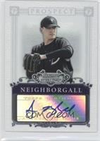 Jason Neighborgall