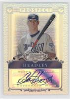 Chase Headley /199