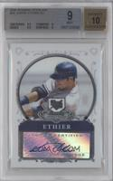 Andre Ethier [BGS 9]