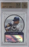Andre Ethier [BGS 9.5]