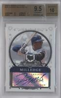 Lastings Milledge [BGS 9.5]