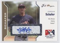 Jordan Schafer /50