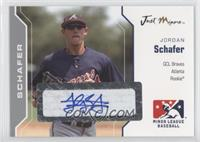 Jordan Schafer /100