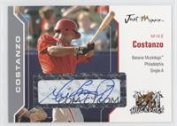Mike Costanzo /100