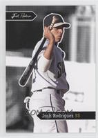 John Rodriguez /1
