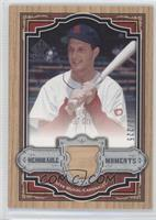 Stan Musial /225