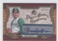 Rollie Fingers /23
