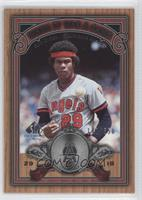 Rod Carew /550