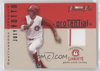 Joey Votto /250