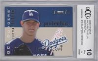 Clayton Kershaw [ENCASED]
