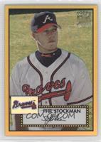 Phil Stockman /52