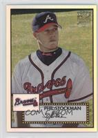 Phil Stockman /552
