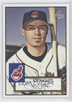 Joe Inglett