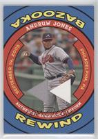 Andruw Jones