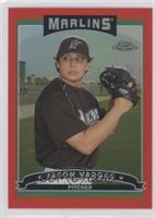 Jason Vargas /90