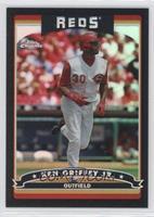 Ken Griffey Jr. /549
