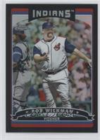 Bob Wickman /549