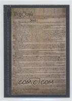 Constitution for the United States