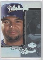 Carlos Lee /10