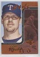 Kevin Millwood, Michael Young /150