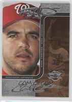 Nick Johnson, Chad Cordero /125