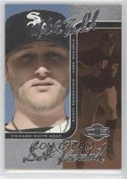 Mark Buehrle, Scott Podsednik /125