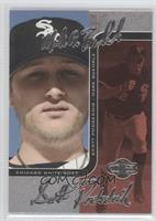 Mark Buehrle, Scott Podsednik /100