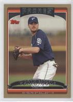 Adam Eaton /2006