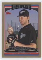 Shaun Marcum /2006