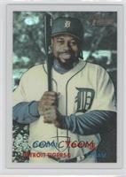 Dmitri Young /557