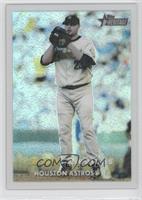 Roger Clemens /557