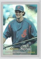 Aaron Boone /557