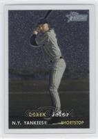 Derek Jeter /1957